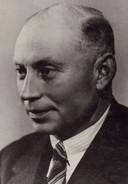Opperwachtmeester Hermanus Reinten: om het leven gekomen in concentratiekamp Neuengamme.