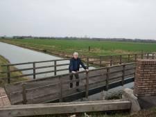 Hoe windmolens Gelderland hopeloos verdelen