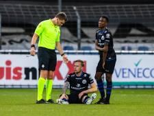 Spektakel gegarandeerd bij FC Den Bosch - Roda JC?