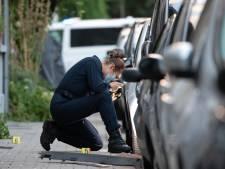 Zes maanden 'Operatie Nachtwacht' tegen drugsgeweld in Antwerpen: 15.000 burgers gecontroleerd, 187 gearresteerd