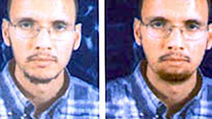 Lahoussine El Haski verdacht van ontvoering in Genk: deze terrorist zat in de Champions League van de jihad