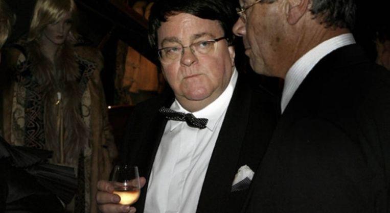 Louis Reijtenbagh (72).