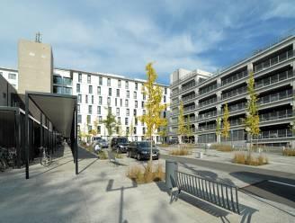 Géén operaties op woensdag in AZ Turnhout campus Sint-Elisabeth door stroomonderbreking