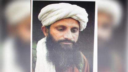 Al Qaida-bevelhebber gedood in Afghanistan