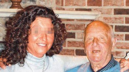 """Weduwe boer Charel opgenomen in psychiatrie: """"Hoe kon zij nu weten wat haar zonen uitspookten?"""""""