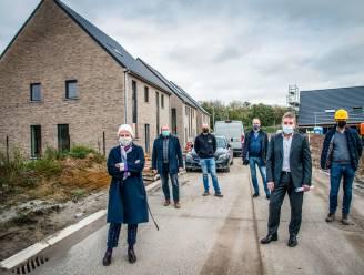 """Voor het eerst halen Brugse huizen warmte uit afval: """"Op termijn nog 600 woningen zo verwarmen"""""""