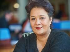 Monique Kappé (GroenLinks) sluit zich aan bij fractie PRO in gemeente Maashorst