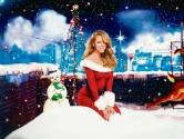 Test je kennis over kerst in tien vragen