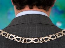 Tweede Kamer debatteert over bedreigingen Brabantse burgemeesters