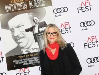 """Dochter Orson Welles kwaad over afwijzing filmfestival: """"Heroverweeg jullie besluit alsjeblieft"""""""