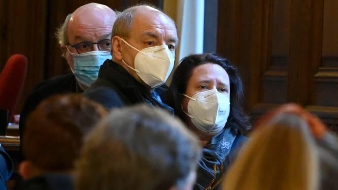 Na ook in beroep te zijn veroordeeld voor moord: Christian Van Eyken en Sylvia B. stappen naar Cassatie