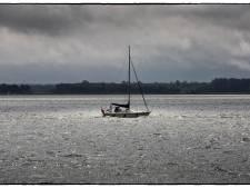 Tbs-er uit Rijssen wil 't liefst weg met een zeilboot