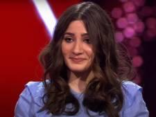 Al 10.000 handtekeningen onder petitie Bredanaar voor verblijfsvergunning zangeres Hanin