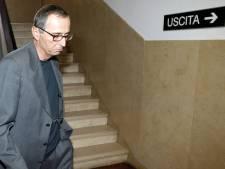Le réseau mafieux de Michele Ferrari