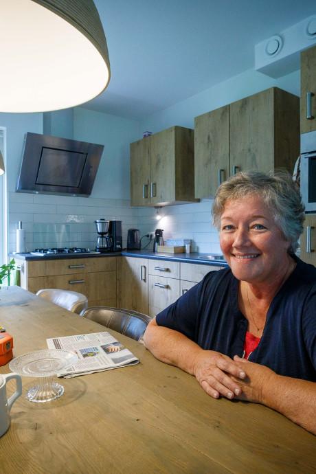 Van complete familievetes tot huiskamerconcerten: 'Het is veel meer dan een plek om te sterven'