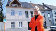 Sleutelhuys krijgt er broertje bij: vijf nieuwe hotelappartementen in voormalige frituur geopend