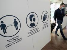 La Belgique va participer dès vendredi à la phase-pilote du futur certificat Covid européen