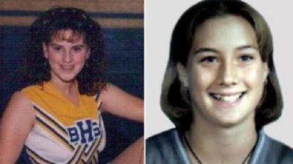 Verdwijning van twee meisjes was al 18 jaar raadsel voor politie. Tot gefluister over enkele polaroids steeds luider werd