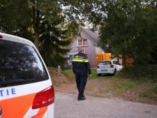 Twee mannen zwaargewond bij steekpartij op recreatiepark Zwartven in Hooge Mierde: man (25) opgepakt