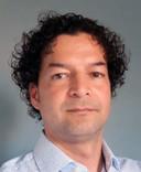 Carlitos van Roon