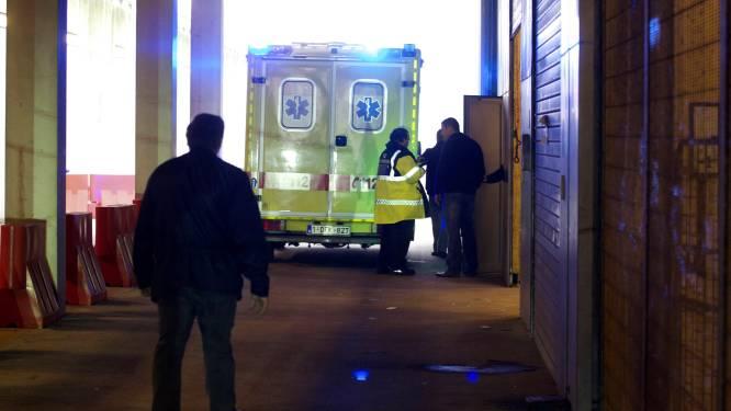 'Geen vreemdelingen': Gents ambulancebedrijf met discriminerend aanwervingsbeleid veroordeeld tot boete van 4.000 euro