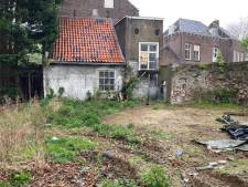 Hotel Central wil tijdelijk terras bij Dieske: 'Het is een unieke plaats'