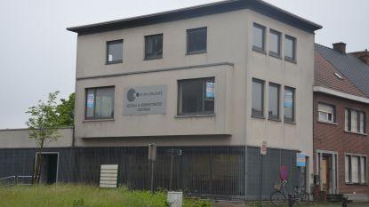 Fluvius onderwerpt gemeentelijke gebouwen aan energiescan