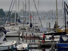 Ondernemersvereniging: Geef recreatieplannen in Wolphaartsdijk een kans
