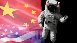 Economische experten voorspellen 10 trends voor het nieuwe decennium vanaf 2020