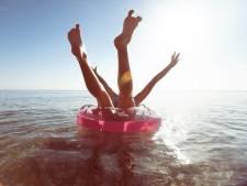 La moitié des Belges envisagent de partir en vacances cet été, et vous?