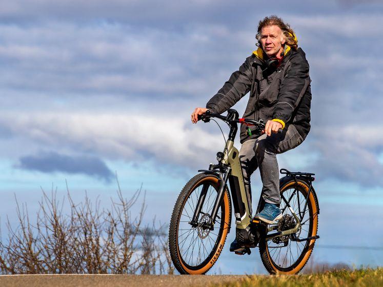 Hier moet je op letten als je een e-bike wil kopen