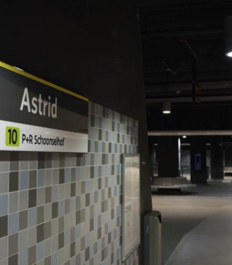 Hinder voor Antwerps bus- en tramverkeer tijdens WK wielrennen eind september