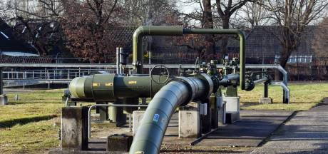Overijssel dringt aan op onmiddellijk stilleggen afvalwatertransport door Vechtdal