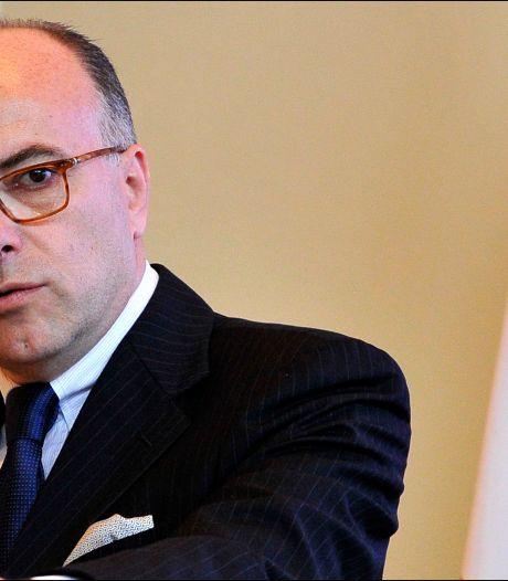 Offshoreleaks: la France demande à la presse de collaborer avec la justice