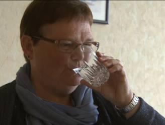 """Vrouw met zeldzame spierkanker krijgt medicijn niet terugbetaald omdat ze """"verkeerde kanker"""" heeft"""