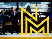 Nationaal Militair Museum verwacht miljoenste bezoeker