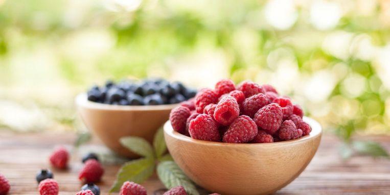 zacht-fruit.jpg