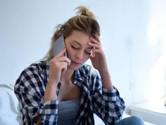 7 tienerdingen die je nu doet, waar je later spijt van krijgt