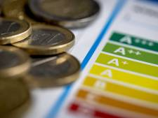 Dalfsen komt niet van duurzame tegoedbonnen af en versoepelt regeling: 'Veel geld over'