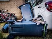 Nederlanders zien gevaar van storm niet: 'We overschatten onszelf'