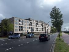 Verkeerslawaai neemt toe in Almelo
