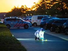 Slachtoffer (25) schietpartij Zwolle is bekende van justitie, politie had buurt in vizier om drugshandel