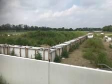'Bijzondere ontwikkeling': beroep Jumbo Zeeland ingetrokken, kansen voor Aldi in Reek stijgen