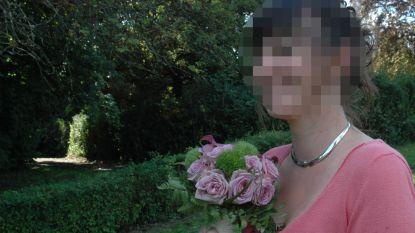Papa ontdekt familiedrama: moeder doodt twee van haar drie kinderen