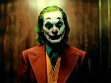 Une suite au Joker de Todd Phillips est en préparation