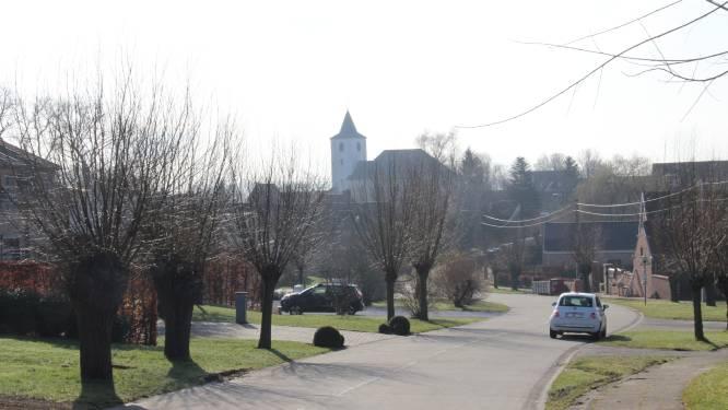 """Op huizenjacht in... Wortegem-Petegem: """"Hier vind je nog pittoreske dorpjes"""""""