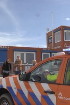 Vijf tips van de reddingsbrigade om het strandseizoen veilig door te komen
