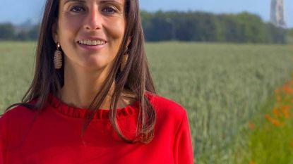 58 extra sociale jobs in provincie Limburg