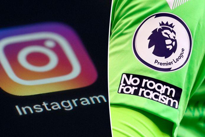 Instagram komt met nieuwe maatregelen om haatdragende reacties op het platform tegen te gaan.