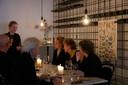 PR dgfoto Gelderlander Nijmegen: Over de tong: Regent Bistro & Bar